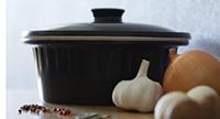 「次世代型セラミック鍋」=「セラ・キュート」の誕生